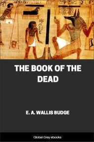 Ceremony In Death Epub