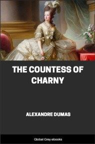 The Countess of Charny