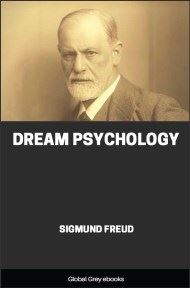 Sigmund Freud Interpretation Of Dreams Ebook