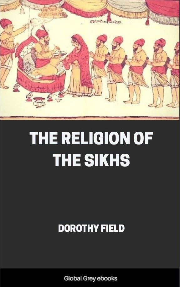 sikh views on sexuality