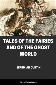 The Fairy Mythology By Thomas Keightley, Free ebook | Global Grey